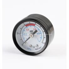 Y-100ZT M20x1.5 Manometer