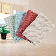 Полотенце для чистки домашних чашек из микрофибры 30 * 40 см