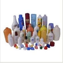 Plastic Shampoo Bottle Blow Mold