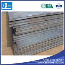 SAE1010 SPHC Q235B Hot Rolled Steel Coil HRC