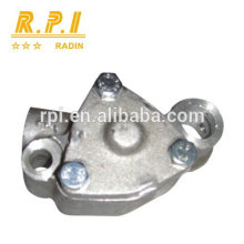 Engine Oil Pump for Other OE NO. 018732500