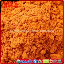 Blended goji powder goji extract High quality goji powder