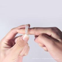 Массажер для снятия напряжения на пальце
