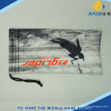 mobile phone bag with customized printing