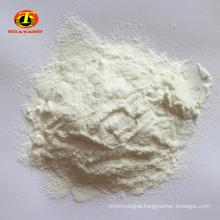 Factory price white polyaluminium chloride