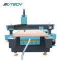 cnc router machine engraver machine