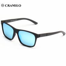 26084 Cramilo cateye special temple custom frame sunglasses