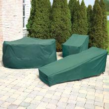 wicker furniture cushion covers