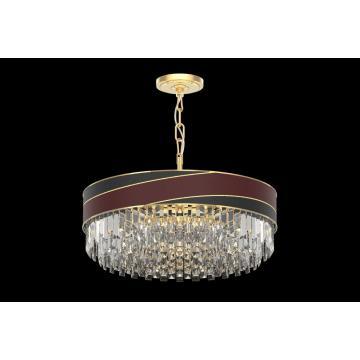 Modern Customize Villa Home Decoration Crystal Chandelier