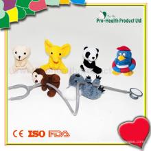 Mini-stéthoscope pour animal (PH4080)