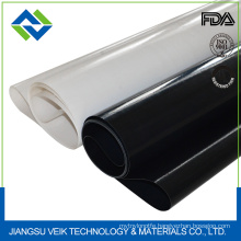 Food grade Non-Stick ptfe Coated Dehydrator Drying Sheets
