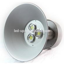 O diodo emissor de luz barato 500mm 120w levou a luz elevada da baía conduziu a iluminação IP65