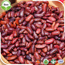 Frijoles moteados rojos (cosecha 2016, origen de Heilongjiang, HPS)