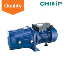 CHIMP 220 voltios 1hp pequeñas especificaciones de la bomba de chorro de agua limpia