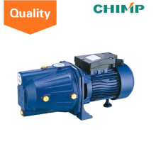 CHIMP 220 volt 1hp small clean water jet pump specifications