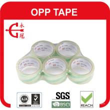 горячая Распродажа упаковочная лента Dispensor - 13