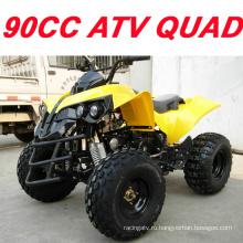 Квад ATV 90cc
