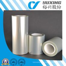 Transparente Kunststofffolienrolle (CY18T)