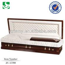 Coffret personnalisé qualifié haute standard sofa
