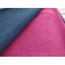 Two Tone Minimatt Fabric