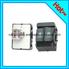 Auto Power Window Switch for Chevrolet Venture 2000-2005 10387305