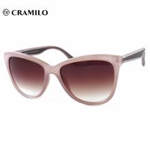 color change yellow frame sunglasses, custom logo sunglasses