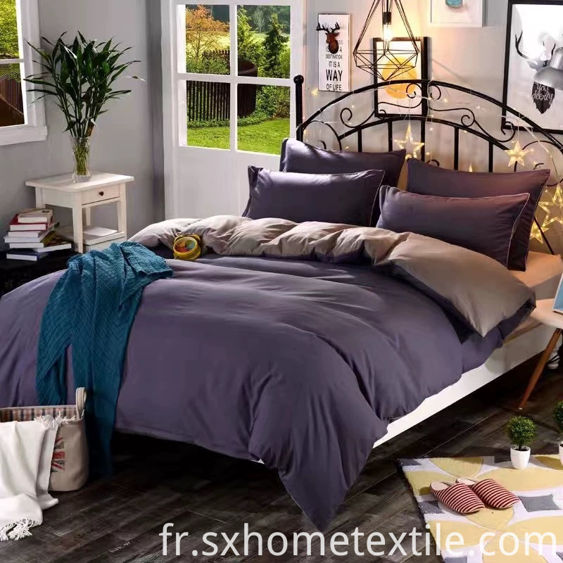 Hometextile Bedding Sets