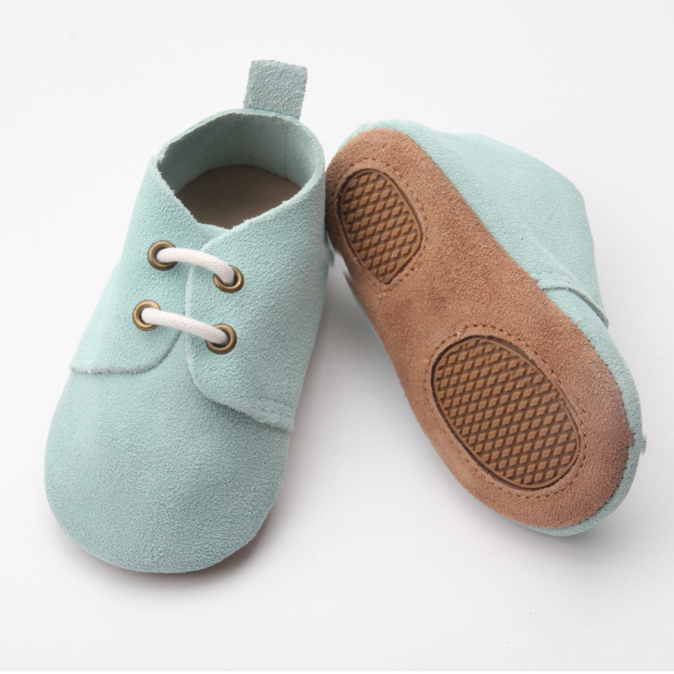 Soft Sole Toddler Shoes