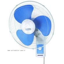 16 '' avec ventilateur mural puissant 3PP Blade