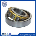 Cylindrical Roller Bearing Nup310 Bronze Cage Roller Bearing
