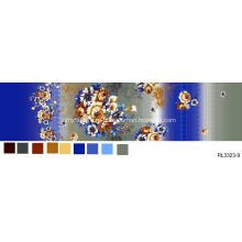 Hometextile 100% полиэстер ткань диван ткань