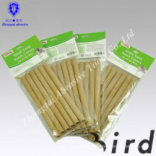 Pet product bird used sand perch covers