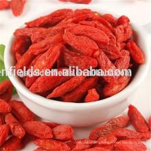 Berry Goji/Wolfberry/Lycium Barbarum/100g,250g,500g,5kg