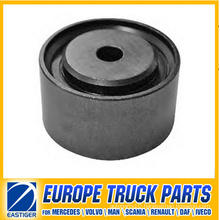 Man Truck Parts of Tensioner Pulley 51958007431