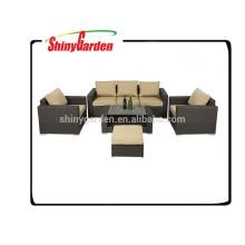 rattan luxury sofas outdoor furniture,used rattan sofa for sale,synthetic rattan sofa