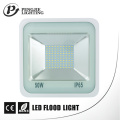 50W Hot Selling LED Square Floodlight for Outdoor