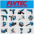 Fixtec Миниый 150Вт 150мм Электрический электроточило