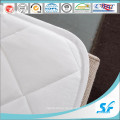 Günstige Quilted Fitted Matratze Protector Cover Mttress Protector