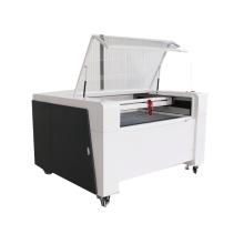 mini laser engraving machine for nonmetal