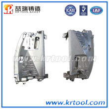 High Quality Sand Casting for Spare Parts