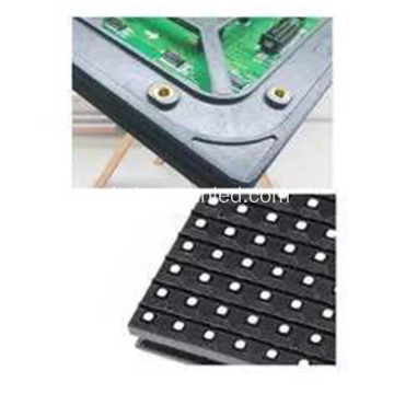RGB LED Matrix Display Modul