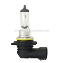 2V100W 9006 Automotive Halogen Lighting