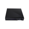 DVR 8 canali 5 in 1 1080P