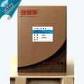 Azul reactivo Birlliant P-3R para impresión de tela de algodón