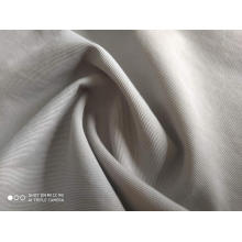 Tencel Cotton Twill for Women and Men