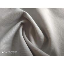 Sarga de algodón Tencel para mujer y hombre