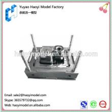 Yuyao cheap plastic injection mould