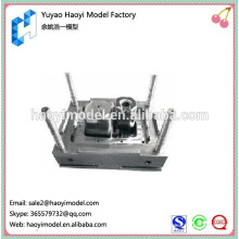 Yuyao barato molde de injeção de plástico