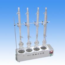 Baño de agua termostático eléctrico para laboratorio (XT-FL081)