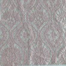 Folded Yarn Cotton Nylon Lace